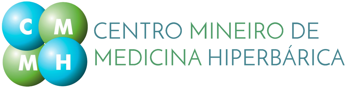 logo-cmmh copy