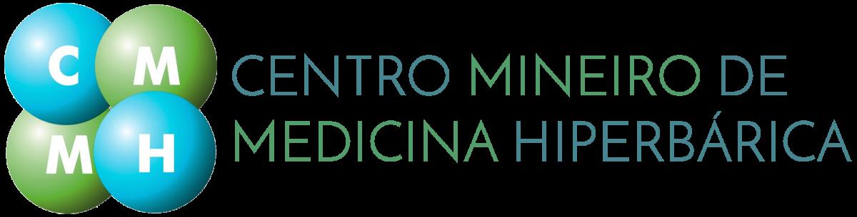 CMMH - CENTRO MINEIRO DE MEDICINA HIPERBÁRICA